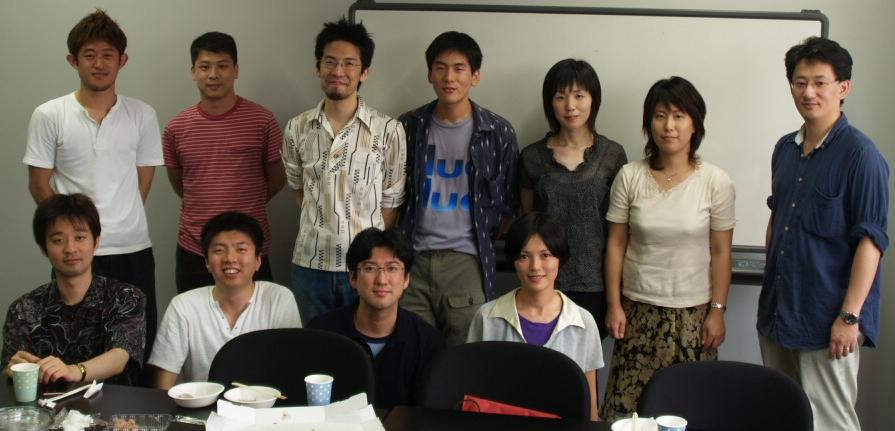 20050715_01.jpg