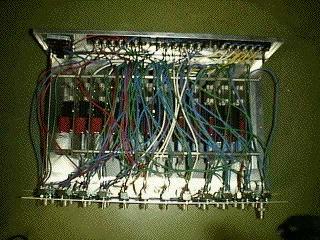 12ch_amp_inside.JPG