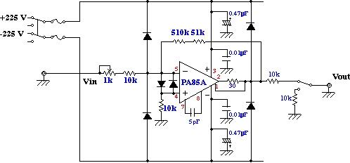 PA85A_poweramp2.JPG
