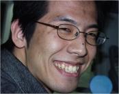 kazuhiro_takahashi2.jpg