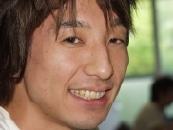 kohei_hida2.jpg