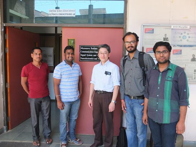 Jabalpur2015-1.jpg
