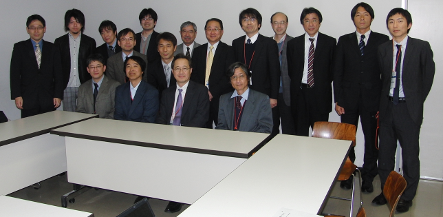iMEMS2013-03-29.png