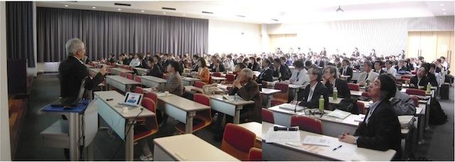 symposium2014-03-17.jpg