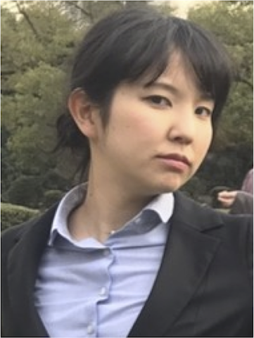 Chikako_Sano.png