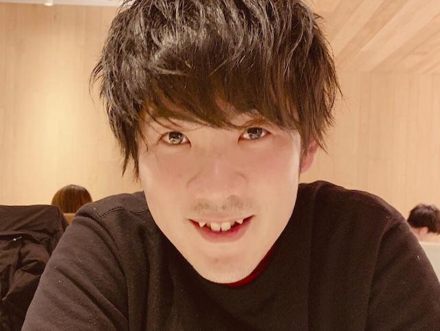 Harada_Shota.jpg