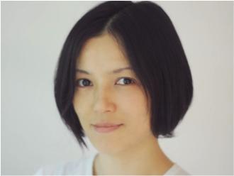 Hiroko_KOIZUMI.png