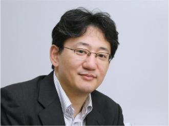 Hiroshi_TOSHIYOSHI.png