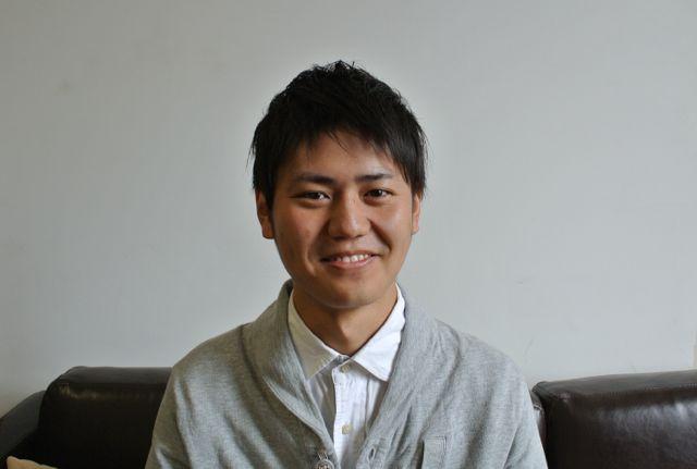 KazuhideICHIKAWA.jpg