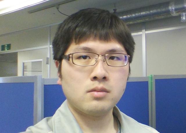 Keiichi_Ikegami.jpg