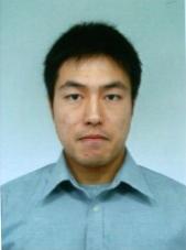 Kensuke_Misawa2.jpg