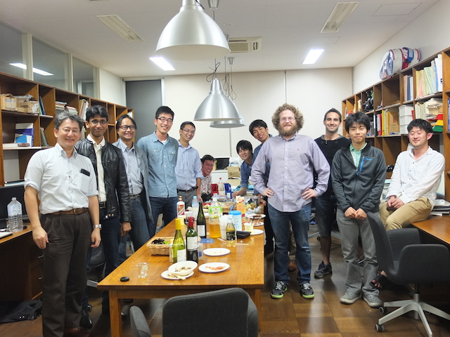 Lab2015-10-20.jpg