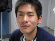 Muneki_Nakada.JPG