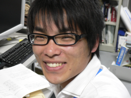SatoshiMaruyama.png
