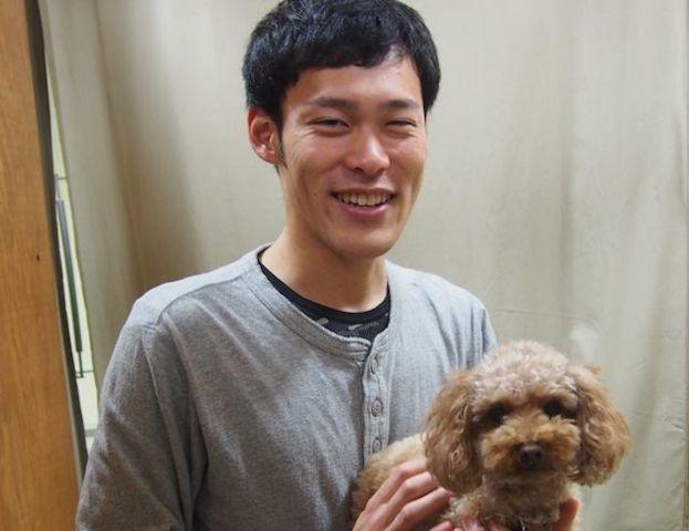 Satoshi_Inoue.jpg