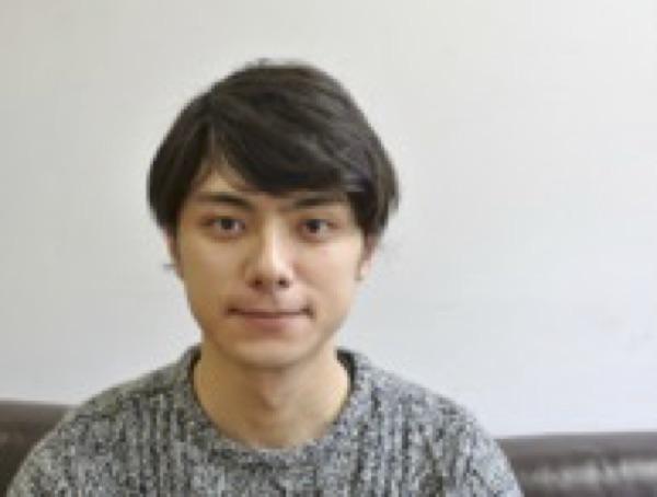 Sho_Ikeno_2018.jpg