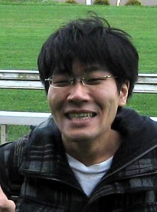 Takaaki_Koyama.png