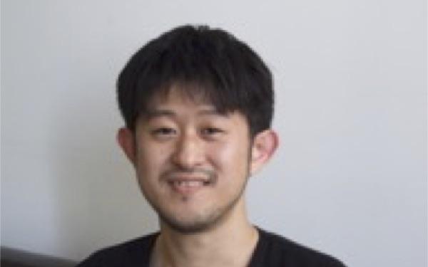 Takuya_Takahashi_2018.jpg