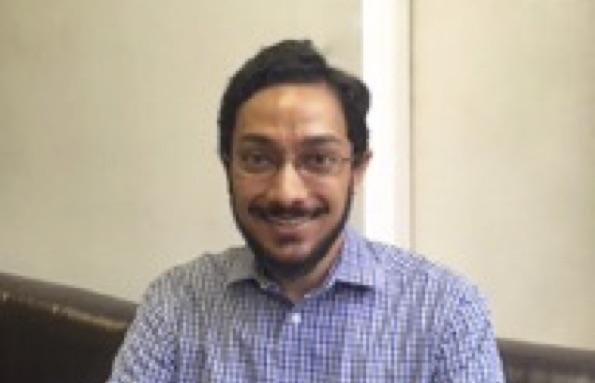 Vivek_Menon_2018.jpg