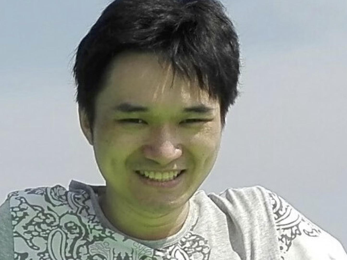 Xiao_Yi.jpg