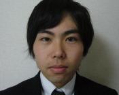 atsushi_kasuga.png