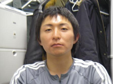 daisuke4.JPG