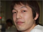 toshio_yamanoi.jpg