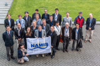 RW16-0704-4584- Groepsfoto Namis.jpg