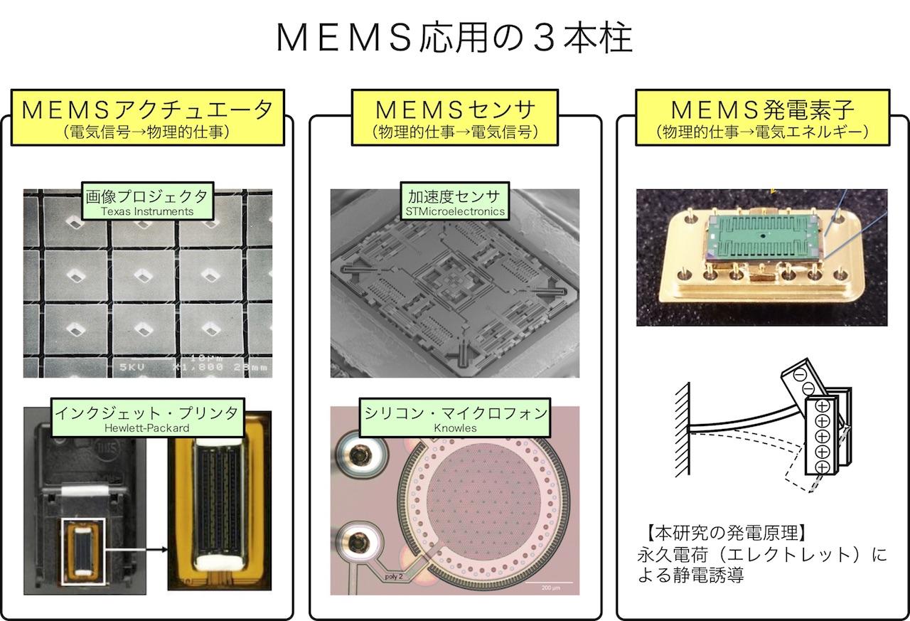 2017-11-30.jpg
