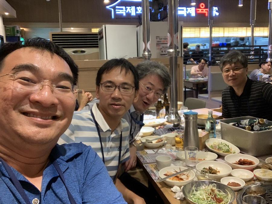2019-07-29D.jpg