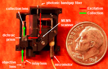 microendoscope.png