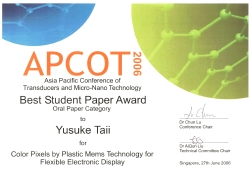 APCOT_award_taii_small.jpg