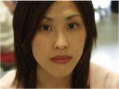 yuko_yamauchi.jpg