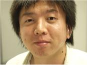 yusuke_taii.jpg