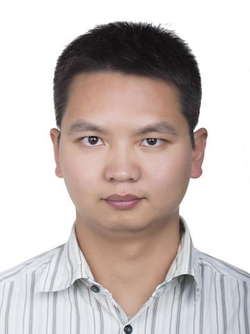 ZhengxiCHENG_s.jpg