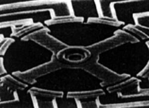 MEMSmotor.png