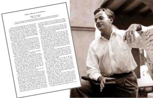feynman.png